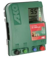 AKO Premium Power Station XDi 10000 digital