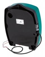 AKO Premium Mobil Power AN 5500 digital