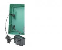 AKO Premium Mobil Power AD 2000 digital