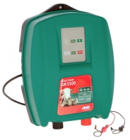 AKO Expert Mobil Power AN 5500