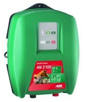 AKO Expert Mobil Power AN 3100