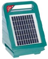 AKO Sun Power S 250