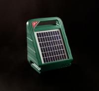 AKO Classic Sun Power S 250
