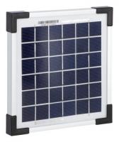 AKO Solarmodul 5 Watt