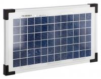 AKO Solarmodul 8 Watt