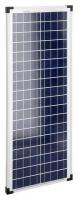 AKO Solarmodul 45 Watt inkl. Laderegler