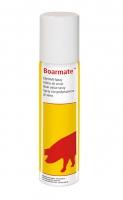 Eberspray Boarmate™ 250 ml
