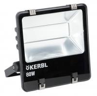 LED-Außenstrahler