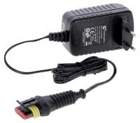 Netzteil 230 V für AKO FenceCONTROL