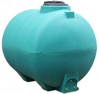 Weidefass 1300 Liter