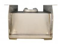 Ventil-Trogtränke Modell 480