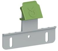 Auswurfsicherung Bucket Guard | 3 Stück