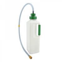Profi Drencher 3 Liter