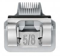 Scherkopf SnapOn GT320 0,8 mm