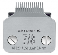 Scherkopf SnapOn GT323 0,8 mm