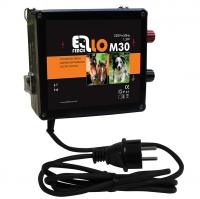 Ellofence M30 - 230V Weidezaungerät