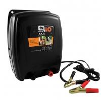 Ellofence A60 - 12V Weidezaungerät