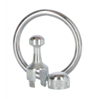 GoLeyGo 2.0 Adapter-Pin 2 Stück für Halsbänder und Geschirre