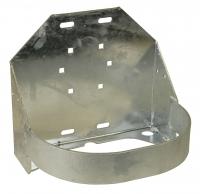 Schutzbügel für Modell 19R