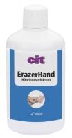 cit® ErazerHand 0,5 Liter