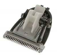 Clipster Akkuschermaschine CuttoX