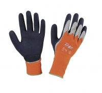 Handschuh Active Grip Super