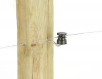 Alu S-Wire 500 m