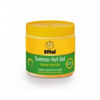 Effol Sommer Huf Gel 500 ml