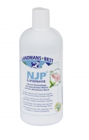 Landmans Best NJP® Liniment