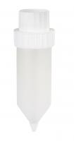Dosierer für Landmans Best NJP® Liniment 2,5 Liter Spender