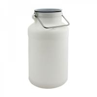 Abmelkkanne 20 Liter