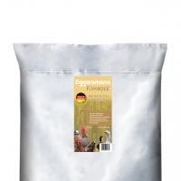 Körnerpick Körnerfutter Premium 25 kg