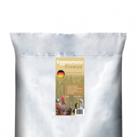 Körnerpick Körnerfutter Basic 25 kg