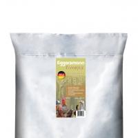Körnerpick Struktur-Körnermix Oregano 25 kg