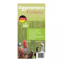 Körnerpick EMH Hühner-Mash 15 kg