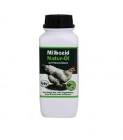 Milbozid Natur-Öl Konzentrat 1000 ml