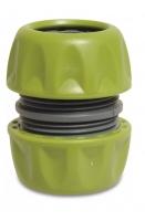 Hydro-Fit Klemmschlauchkupplung 1/2