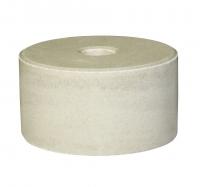 Delizia Mineral Leckstein Equisal 3 kg 4 Stück