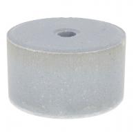 Delizia Mineral Leckstein Equisal NoFly 3 kg 4 Stück