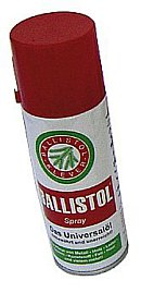 Ballistol-Spray 200 ml