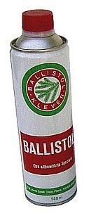 Ballistol-Öl 500 ml