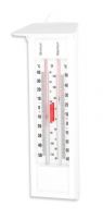 Minimum-Maximum-Thermometer