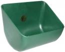 Futtertrog OK-Plast, Modell 145