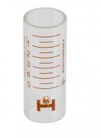 Ersatzglas für HSW FERRO-MATIC®