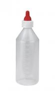 Lämmerflasche 1 l