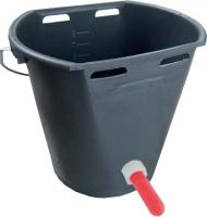 Tränkeeimer Klassik 8 Liter