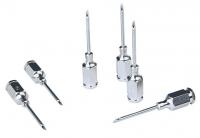 HSW-PREMIUM® Kanülen mit Luer-Lock-Ansatz 10er Pack