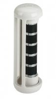 Käfigmagnet Dauerkraft CAP Super II