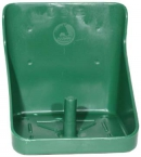 Lecksteinhalter OK-Plast, Modell 115