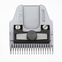 Favorita-Scherkopf GT754 3 mm